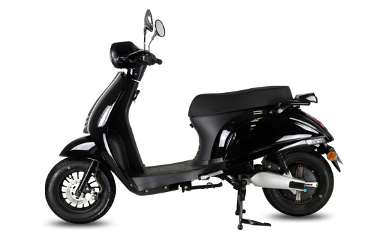 Vax Electric Scooter