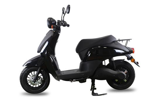 Pony Electric Scooter